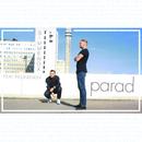 Parad (feat. Pelikanen)/Simmewox