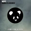 Gangsta Bounce (Radio Edit)/MDPC