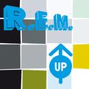 Up/R.E.M.