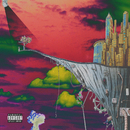 General Admission (Deluxe)/Machine Gun Kelly