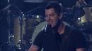 Same Power(Live)/Jeremy Camp
