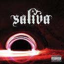 Unshatter Me/Saliva