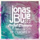 Perfect Strangers (feat. JP Cooper)/Jonas Blue