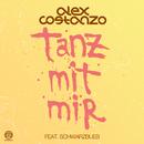 Tanz mit mir (feat. Schwarzbueb)/Alex Costanzo