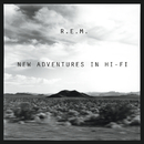 New Adventures In Hi-Fi/R.E.M.