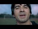 No Me Doy Por Vencido/Luis Fonsi