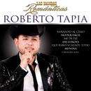 Las Bandas Románticas/Roberto Tapia
