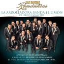 Las Bandas Románticas/La Arrolladora Banda El Limón De René Camacho