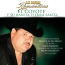 Las Bandas Románticas/El Coyote Y Su Banda Tierra Santa