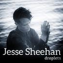 Droplets/Jesse Sheehan