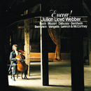 Travels With My Cello Vol. 2 - Encore!/Julian Lloyd Webber, Royal Philharmonic Orchestra, Nicholas Cleobury