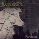 Invierno (feat. Rolando Sartorio)/Parientes