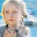 Taken (Original Television Score)/Laura Karpman