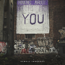 Thinking About You/Axwell Λ Ingrosso