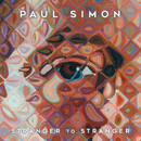 Stranger To Stranger/Paul Simon