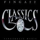 Classic 3/Fingazz