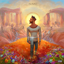 The Human Condition/Jon Bellion