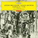 ブルックナー:交響曲第7番/Berliner Philharmoniker, Eugen Jochum
