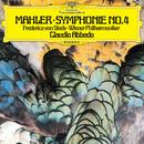 マーラー:交響曲第4番/Wiener Philharmoniker, Claudio Abbado
