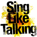 風が吹いた日 (Bonus Track Version)/SING LIKE TALKING