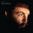 Pure McCartney/Paul McCartney