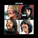Let It Be (Remastered)/The Beatles