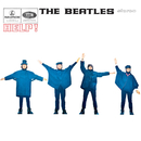 Help! (Remastered)/The Beatles