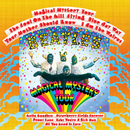 Magical Mystery Tour (Remastered)/The Beatles
