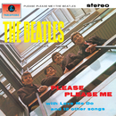 Please Please Me (Remastered)/The Beatles