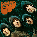 Rubber Soul (Remastered)/The Beatles