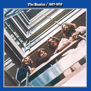 The Beatles 1967 - 1970 (Remastered)/The Beatles