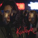 Yoko/Kaaliyah