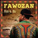 Aléré Bo/Fawozan