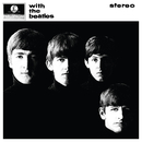 With The Beatles (Remastered)/The Beatles