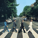 Abbey Road (Remastered)/The Beatles