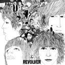 Revolver (Remastered)/The Beatles