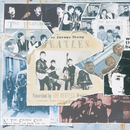 Anthology 1/The Beatles