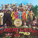 Sgt. Pepper's Lonely Hearts Club Band (Remastered)/The Beatles