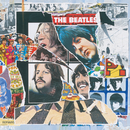 Anthology 3/The Beatles