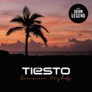 Summer Nights (feat. John Legend)/DJ TIESTO