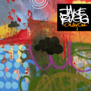 On My One/Jake Bugg