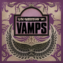 MTV Unplugged: VAMPS/VAMPS