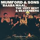 Johannesburg/Mumford & Sons