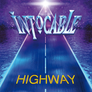 Highway/Intocable