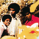 Maybe Tomorrow/Michael Jackson, Jackson 5
