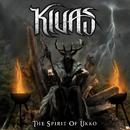 The Spirit Of Ukko/Kiuas