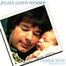 ロイド・ウェッバー/ゆりかごの歌/Julian Lloyd Webber