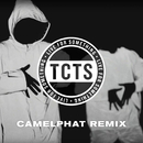 Live For Something (CamelPhat Remix)/TCTS