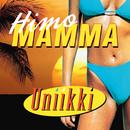 Himomamma/Uniikki