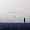 Dancing On My Own/Calum Scott